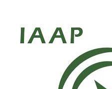 Evaluación de políticas públicas del IAAP (Instituto Andaluz de la Administración Pública)
