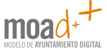 MOAD: Modelo Objetivo de Ayuntamiento Digital de Andalucía
